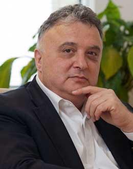 ambassador-jeremy-issacharoff_israel