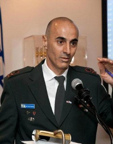major-general-gadi-shamni