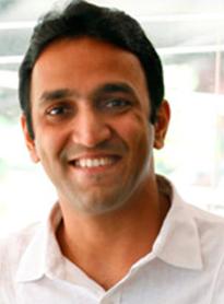 Krishna-Kumar