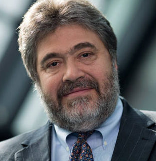 Jon Medved_CEO_OurCrowd