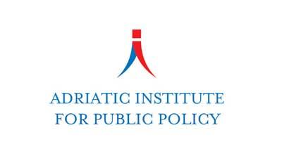 Adriatic-Institute