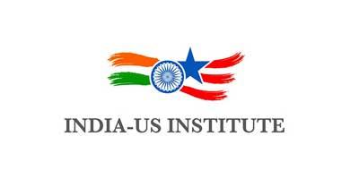 India-US-Institute